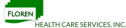 Floren Healthcare Services, Inc.