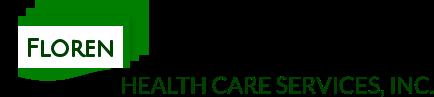 Floren Healthcare Services, Inc.